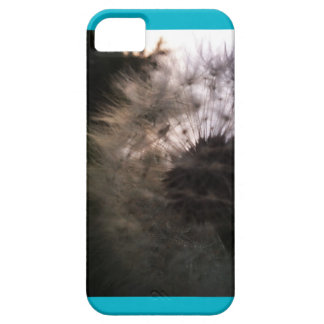 願い iPhone SE/5/5s ケース