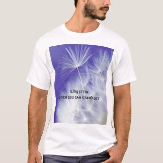 願い Tシャツ