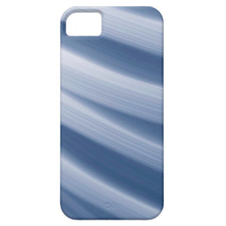 風の強い日 iPhone SE/5/5s ケース