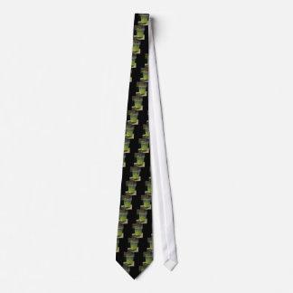 風味がよいマルガリータ オリジナルネクタイ