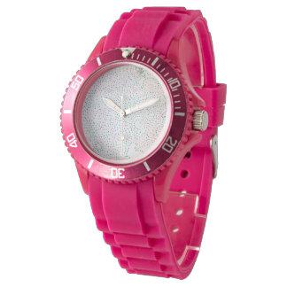 風変わり 腕時計