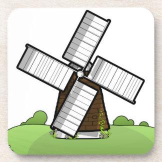 風車 コースター