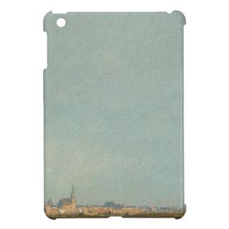 飛んでいるな凧カールSpitzweg著1880年か1885年 iPad Miniケース
