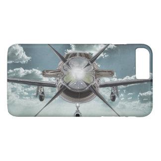 飛行士 iPhone 8 PLUS/7 PLUSケース
