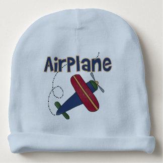 飛行機の飛行の飛行機 ベビービーニー