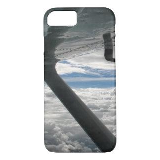 飛行機のiPhone 7の場合カバー iPhone 8/7ケース