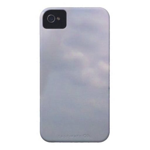 飛行機 Case-Mate iPhone 4 ケース