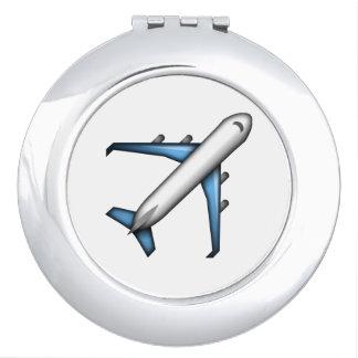 飛行機- Emoji