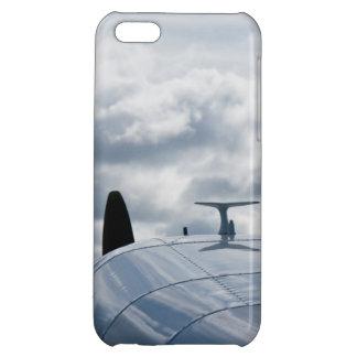 飛行機 iPhone5C