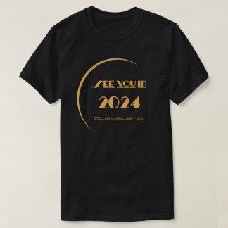食のTシャツクリーブランド Tシャツ