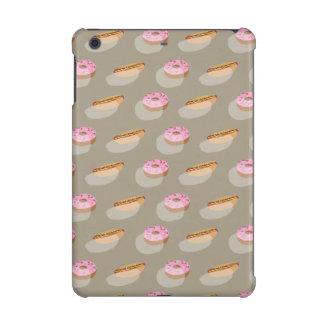 食糧ファッション iPad MINI RETINAケース