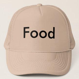 食糧帽子 キャップ