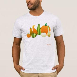 食糧272 Tシャツ
