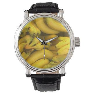 食糧 腕時計