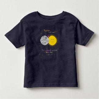 食2017年 トドラーTシャツ