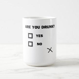 飲まれるありますか。 コーヒーマグカップ