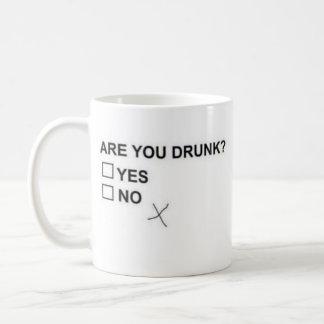 飲まれるありますか。 マグ