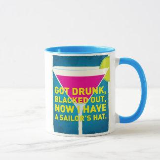 飲まれる得ます マグカップ
