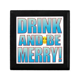 飲み物のメリーな生命B ギフトボックス