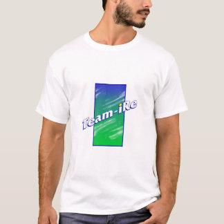 飲み物怒り Tシャツ
