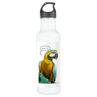 飲み物用品プロダクト ウォーターボトル