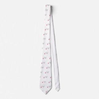 飲み込むべき堅い丸薬 ネクタイ