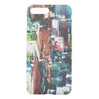 首都 iPhone 8 PLUS/7 PLUS ケース