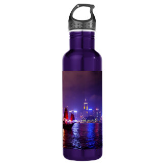香港 ウォーターボトル