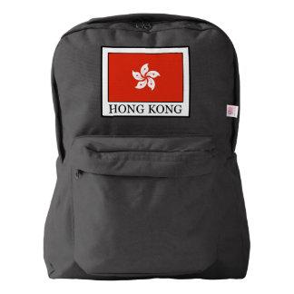 香港 AMERICAN APPAREL™バックパック