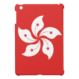 香港 iPad MINIカバー