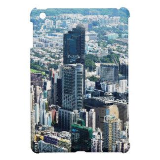 香港 iPad MINIケース