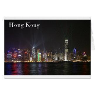 香港(St.K) カード