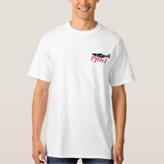 馬力! Tシャツ