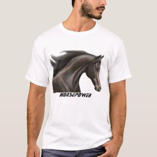 馬力Tシャツ Tシャツ
