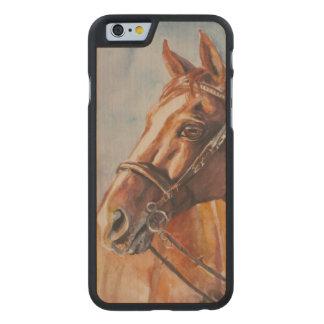馬2 ケース