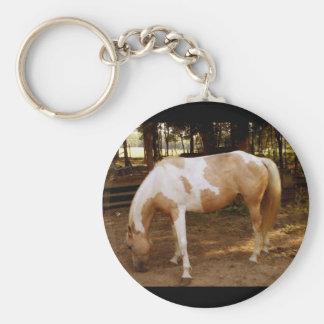 馬3のキーホルダー キーホルダー