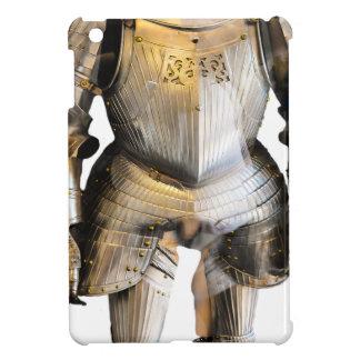 騎士#2 iPad MINI CASE