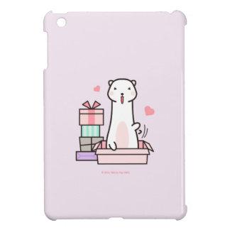 驚き! iPad Miniケース