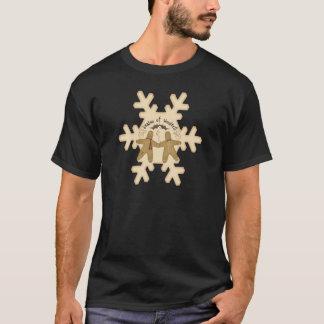 驚異の季節 Tシャツ