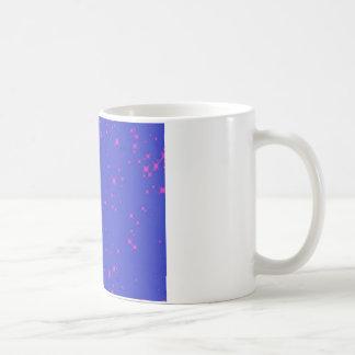 驚異の星 コーヒーマグカップ