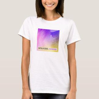 驚異のTシャツ Tシャツ