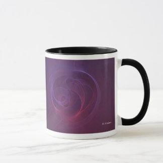 驚異 マグカップ