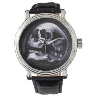 骨VII 腕時計