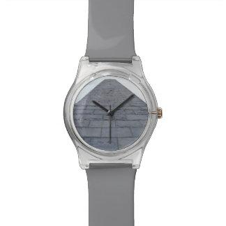 高いポイント 腕時計