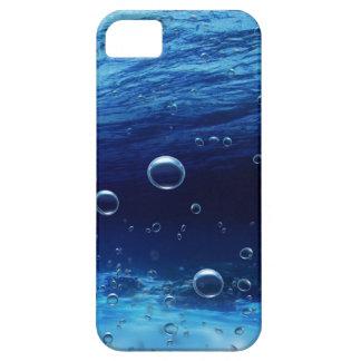 高い詳細および鮮やかな色の絵 iPhone SE/5/5s ケース