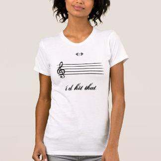 高いc tシャツ