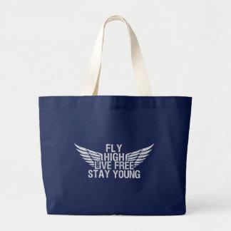 高くカスタムなバッグを飛ばして下さい-スタイル及び色を選んで下さい ラージトートバッグ