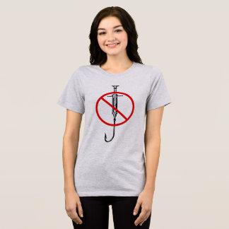 高く Tシャツ