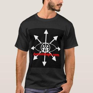 高度のサル Tシャツ