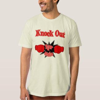 高血圧 Tシャツ